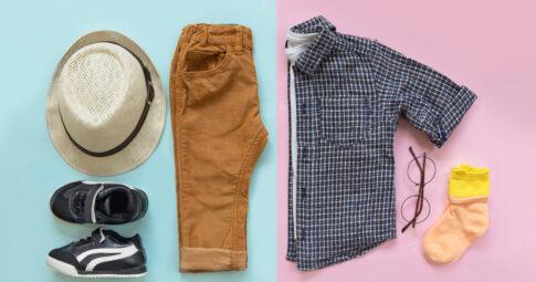 使わない洋服はメルカリに出品!売り方のコツや安心して取引するための方法を解説