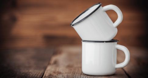 【メルカリ活用術】マグカップやお皿、家にある食器を賢く出品する方法