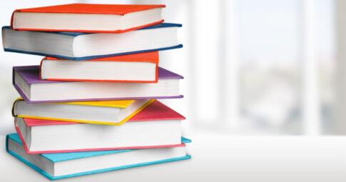 読み終わった本を売却する方法|高く売る4つのコツとメルカリを使ったお得な売り方